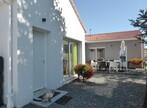 Vente Maison 5 pièces 130m² Bellerive-sur-Allier (03700) - Photo 12