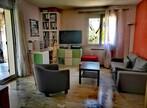 Vente Appartement 3 pièces 74m² La Crau - Photo 5
