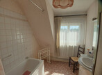 Sale House 5 rooms 80m² Beaurainville (62990) - Photo 12