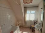 Vente Maison 5 pièces 80m² Beaurainville (62990) - Photo 12