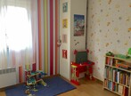 Sale House 4 rooms 80m² TOULOUSE - Photo 3