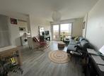 Sale Apartment 2 rooms 49m² Toulouse (31300) - Photo 1