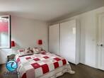 Vente Maison 4 pièces 60m² CABOURG - Photo 4