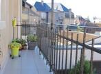 Vente Appartement 4 pièces 109m² Metz (57000) - Photo 8