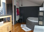 Sale House 4 rooms 125m² Saint-Gervais-les-Bains (74170) - Photo 13