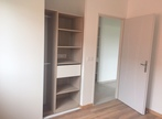 Renting House 4 rooms 85m² Lespinasse (31150) - Photo 5