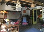 Vente Maison 4 pièces 84m² Poilly-lez-Gien (45500) - Photo 5