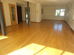 Vente Maison 6 pièces 220m² Sausheim (68390) - Photo 3