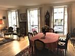 Vente Appartement 5 pièces 122m² Paris 09 (75009) - Photo 4