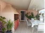 Vente Maison 5 pièces 120m² Claira (66530) - Photo 15