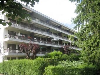 Location Appartement 4 pièces 95m² Gières (38610) - Photo 1