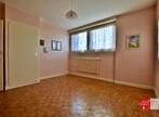 Sale Apartment 2 rooms 65m² Annemasse (74100) - Photo 8