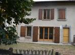 Vente Maison 4 pièces 78m² Saint-Hilaire-de-la-Côte (38260) - Photo 1