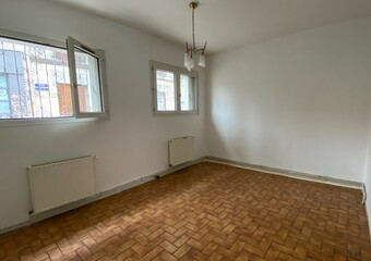 Location Appartement 4 pièces 73m² Saint-Étienne (42000) - Photo 1