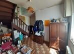 Vente Maison 4 pièces 85m² Lintot (76210) - Photo 3