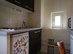 Location Appartement 1 pièce 22m² Chambéry (73000) - Photo 2