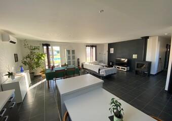 Vente Maison 5 pièces 115m² Espinasse-Vozelle (03110) - Photo 1