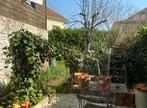 Vente Maison 165m² Corenc (38700) - Photo 8