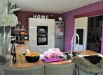 Sale House 5 rooms 135m² 15MN LOMBEZ - Photo 3