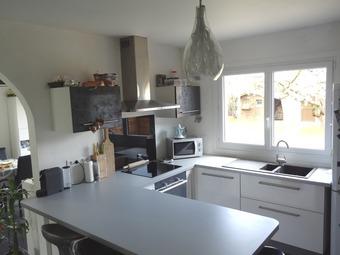 Vente Maison 6 pièces 107m² Saint-Pierre-Brouck (59630) - Photo 1