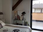 Location Maison 4 pièces 91m² Gillonnay (38260) - Photo 9