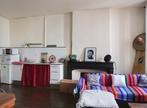 Vente Appartement 2 pièces 41m² Voiron (38500) - Photo 5