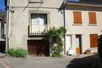 Sale House 4 rooms 77m² Saint-Égrève (38120) - Photo 1