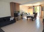 Vente Maison 4 pièces 96m² Chauny (02300) - Photo 2