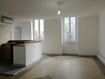 Vente Appartement 2 pièces 64m² Montélimar (26200) - photo