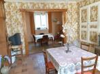 Vente Maison 6 pièces 160m² Ceyrat (63122) - Photo 3