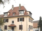 Vente Immeuble 11 pièces 280m² Ostheim (68150) - Photo 2