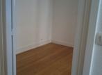 Location Appartement 1 pièce 25m² Le Havre (76600) - Photo 3