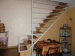 Location Appartement 3 pièces 54m² Grenoble (38100) - Photo 3