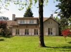 Vente Maison 7 pièces 166m² Saint-Marcellin (38160) - Photo 1
