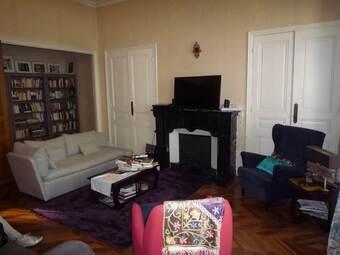Location Appartement 3 pièces 104m² Grenoble (38000) - photo