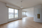 Vente Appartement 4 pièces 89m² Riedisheim (68400) - Photo 8