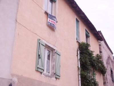 Vente Maison 6 pièces 120m² Issoire (63500) - Photo 15