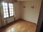 Sale House 8 rooms 110m² Étaples (62630) - Photo 8