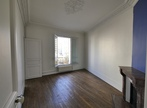 Location Appartement 3 pièces 74m² Suresnes (92150) - Photo 7
