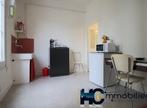 Location Appartement 1 pièce 31m² Chalon-sur-Saône (71100) - Photo 1