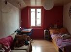 Vente Maison 4 pièces 108m² La Buisse (38500) - Photo 7