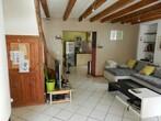 Vente Maison 6 pièces 122m² Domène (38420) - Photo 15