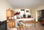 Vente Appartement 4 pièces 81m² Romans-sur-Isère (26100) - Photo 4