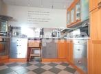Vente Maison 190m² Arras (62000) - Photo 5