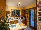 Vente Maison 5 pièces 113m² pays du lac d'Aiguebelette - Photo 7