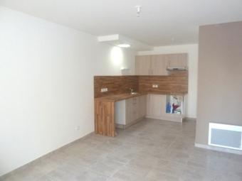 Location Maison 4 pièces 70m² Torreilles (66440) - Photo 1