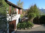 Sale House 5 rooms 107m² Lumbin (38660) - Photo 1