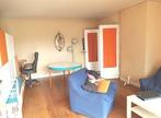Vente Appartement 4 pièces 90m² Paris 19 (75019) - Photo 8