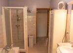 Location Appartement 4 pièces 89m² Sceaux-du-Gâtinais (45490) - Photo 7