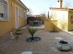 Vente Maison 7 pièces 170m² Cusset (03300) - Photo 4
